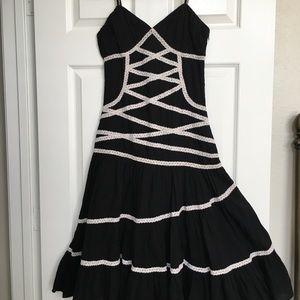 Miyaa summer dress